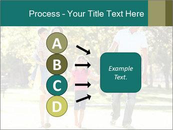 0000087799 PowerPoint Template - Slide 94