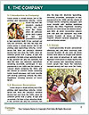 0000087799 Word Templates - Page 3