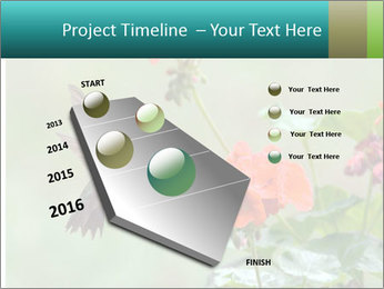 0000087800 PowerPoint Template - Slide 26