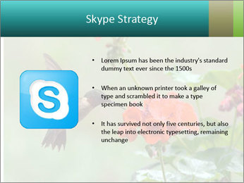 0000087800 PowerPoint Template - Slide 8
