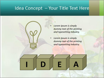 0000087800 PowerPoint Template - Slide 80