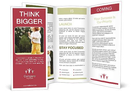 0000087801 Brochure Templates