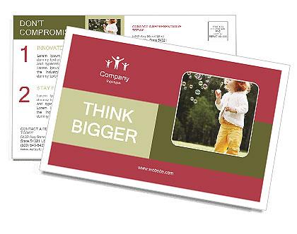 0000087801 Postcard Templates