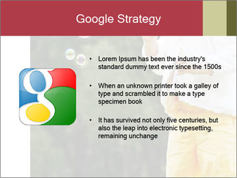 0000087801 PowerPoint Template - Slide 10