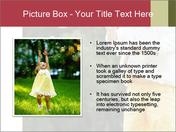 0000087801 PowerPoint Template - Slide 13