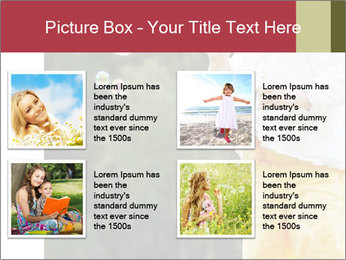 0000087801 PowerPoint Template - Slide 14