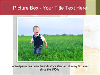 0000087801 PowerPoint Template - Slide 15
