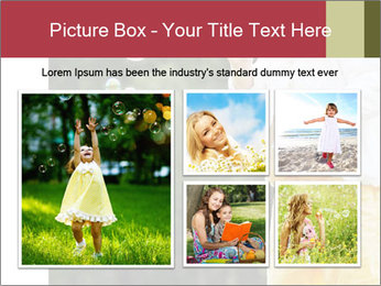 0000087801 PowerPoint Template - Slide 19