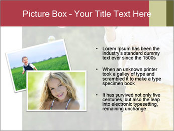 0000087801 PowerPoint Template - Slide 20