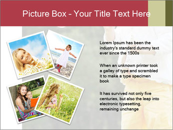 0000087801 PowerPoint Template - Slide 23