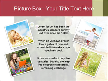 0000087801 PowerPoint Template - Slide 24