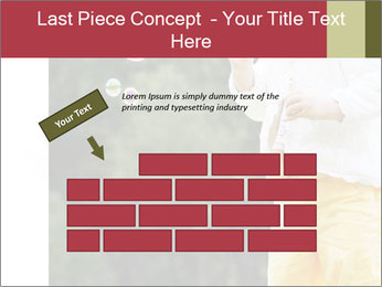 0000087801 PowerPoint Template - Slide 46
