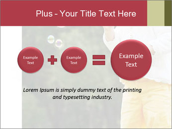 0000087801 PowerPoint Template - Slide 75