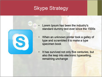 0000087801 PowerPoint Template - Slide 8