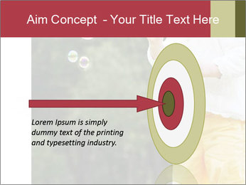 0000087801 PowerPoint Template - Slide 83