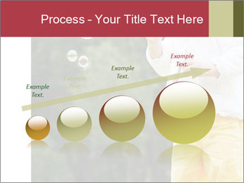 0000087801 PowerPoint Template - Slide 87
