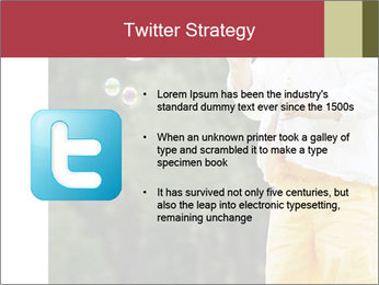 0000087801 PowerPoint Template - Slide 9