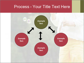 0000087801 PowerPoint Template - Slide 91