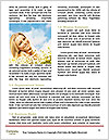 0000087801 Word Templates - Page 4