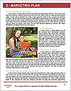 0000087801 Word Templates - Page 8
