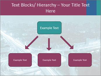 City Scape PowerPoint Templates - Slide 69