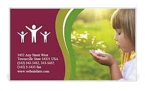 0000087803 Business Card Templates