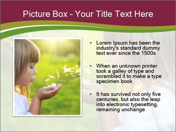 Summer PowerPoint Template - Slide 13