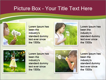 Summer PowerPoint Template - Slide 14