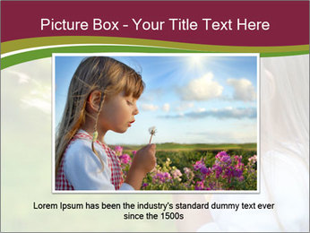 Summer PowerPoint Template - Slide 15