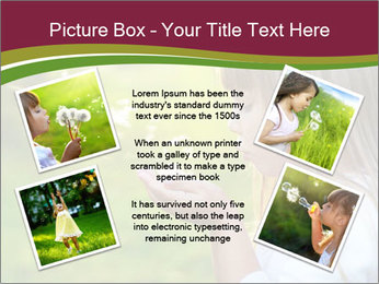 Summer PowerPoint Template - Slide 24