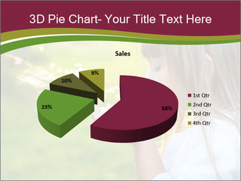 Summer PowerPoint Template - Slide 35