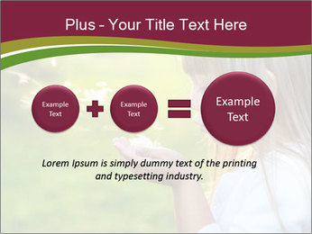 Summer PowerPoint Template - Slide 75