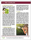 0000087803 Word Templates - Page 3