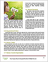0000087803 Word Template - Page 4