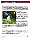 0000087803 Word Templates - Page 8