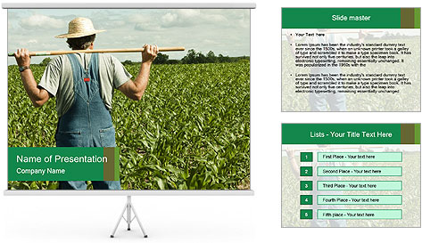 0000087804 PowerPoint Template