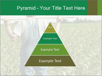 Farmer PowerPoint Template - Slide 30