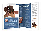 0000087805 Brochure Template