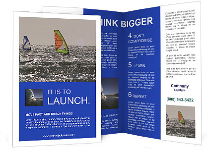 0000087806 Brochure Template