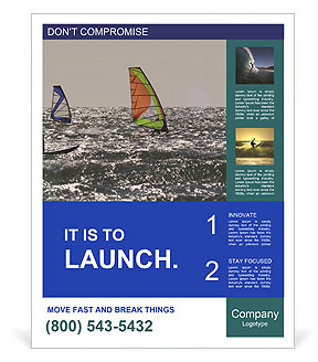 0000087806 Poster Templates