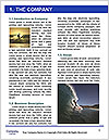 0000087806 Word Template - Page 3