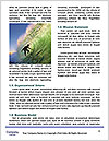 0000087806 Word Template - Page 4