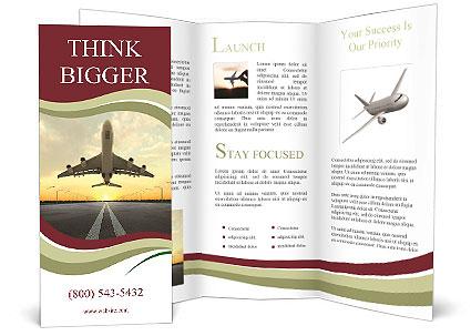 0000087808 Brochure Template