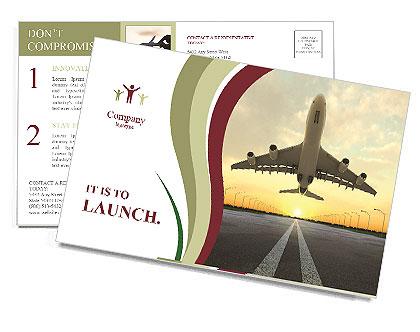 0000087808 Postcard Templates