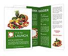0000087809 Brochure Templates