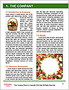 0000087809 Word Templates - Page 3