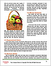 0000087809 Word Templates - Page 4