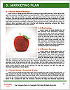 0000087809 Word Templates - Page 8