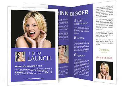 0000087810 Brochure Template