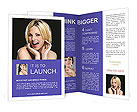0000087810 Brochure Templates